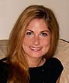 Megan Nicole Kozak